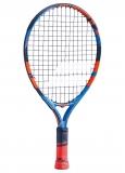 Dětská tenisová raketa Babolat BALLFIGHTER 17 2019