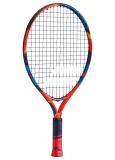 Dětská tenisová raketa Babolat BallFighter 19 2019