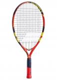 Dětská tenisová raketa Babolat BallFighter 21 2019