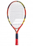 Kinder Tennisschläger Babolat BALLFIGHTER 21 2019