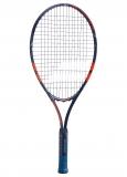 Dětská tenisová raketa Babolat BallFighter 25 2019