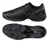 Tenisová obuv Asics Gel Solution Speed 3 Clay L.E. E804N-9095
