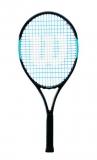 Kinder Tennisschläger Wilson Ultra Team 25