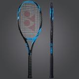 Tenisová raketa Yonex Ezone 100 - 285 g modrá