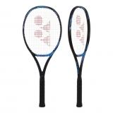 Kinder Tennisschläger Yonex Ezone 25 blau
