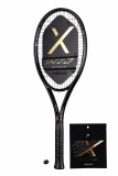 Tennisschläger Head Graphene 360 Speed X S