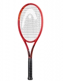 Tenisová raketa HEAD Graphene 360+ PRESTIGE MP