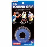 Overgrip Tourna Grip 3 XXL