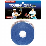 Tourna Grip 10 XXL