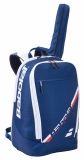 Tenisový batoh Babolat Club Flag Backpack France