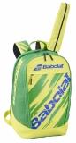 Tenisový batoh Babolat Club Flag Backpack Brazil