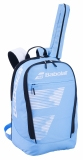 Tenisový batoh Babolat Club Flag Backpack Argentina