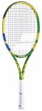 Tennisschläger BABOLAT BOOST BRAZIL