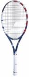 Tennisschläger BABOLAT BOOST USA