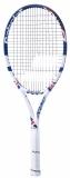 Tennisschläger BABOLAT BOOST UK