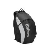 Tennisrucksack Wilson Roger Federer Team Backpack 2020
