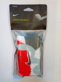 Nike Swoosh Wristbands -369