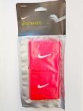 Tenisové potítko Nike Wristband malé -672