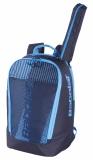 Tenisový batoh Babolat Essential Classic Club Backpack 2020 modrý