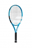 Junior Tennisschläger Babolat PURE DRIVE JR 25 2020 blau