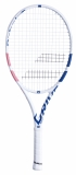 Junior Tennisschläger Babolat PURE DRIVE JR 26 pink 2020