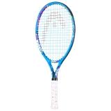 Dětská tenisová raketa Head Maria 21 2020
