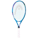 Dětská tenisová raketa Head Maria 23 2020