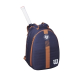 Kinderrucksack Wilson Roland Garros Youth Backpack