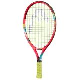 Dětská tenisová raketa Head Novak 19 2020