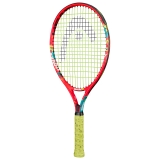 Kinder Tennisschläger Head Novak 21 2020
