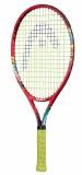 Dětská tenisová raketa Head Novak 23 2020