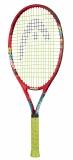 Dětská tenisová raketa Head Novak 25 2020