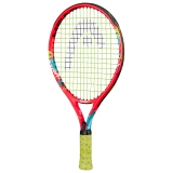 Kinder Tennisschläger Head Novak 17 2020