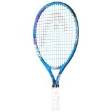Dětská tenisová raketa Head Maria 19 2020