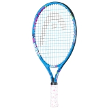 Dětská tenisová raketa Head Maria 17 2020