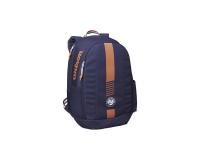 Tenisový batoh Wilson Roland Garros Team Backpack