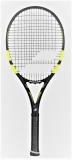 Tennisschläger BABOLAT Z-PRO Limited