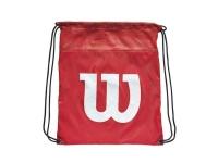 Schuhbeutel - Rucksack Wilson Cinch Bag