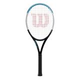 Tennisschläger Wilson ULTRA 100 V3.0 2020