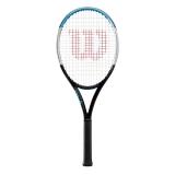 Tennisschläger Wilson Ultra 100L  V3.0 2020