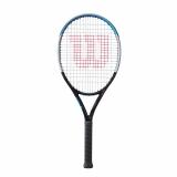 Juniorská tenisová raketa Wilson Ultra 26 V3.0 2020