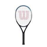 Juniorská tenisová raketa Wilson Ultra 25 V3.0 2020
