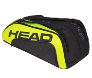Tennistasche Head TOUR TEAM EXTREME 12R Monstercombi 2020