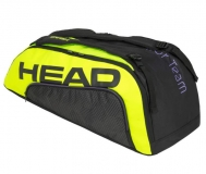 Tenisový bag Head Tour Team Extreme 9R Supercombi 2020