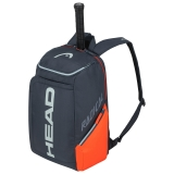 Tennisrucksack Head  Rebel 2020