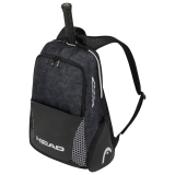 Tennisrucksack Head Djokovic Backpack 2020