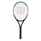 Tennisschläger Wilson Ultra 108 V3.0