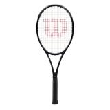 Tennisschläger Wilson PRO STAFF 97L 2020