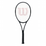 Tennisschläger Wilson Pro Staff 97 2020