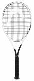 Tennisschläger Head Graphene 360+ Speed Pro